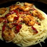 Włoska kuchnia – prostota oraz radość z jedzenia