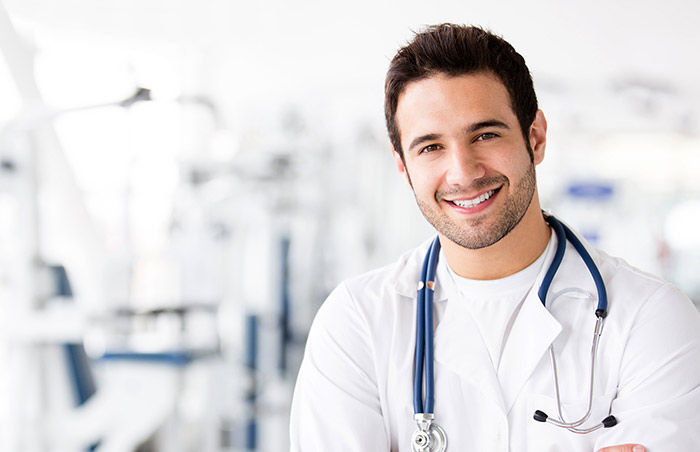 Leczenie osteopatią to leczenie niekonwencjonalna ,które w mgnieniu oka się ewoluuje i pomaga z problemami zdrowotnymi w odziałe w Katowicach.