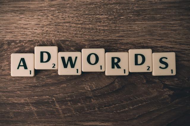 Specjalista  w dziedzinie kampani Adwords odciąży i dostosuje słuszną metode do twojego biznesu.